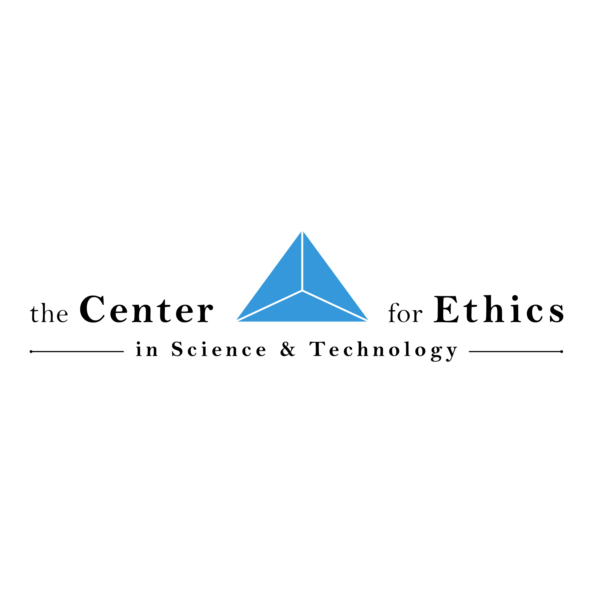 (c) Ethicscenter.net